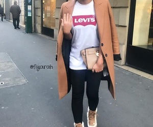 bag, bags, and levis image