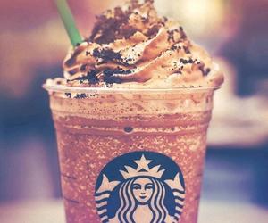 chocolate, b v m, and coffee image