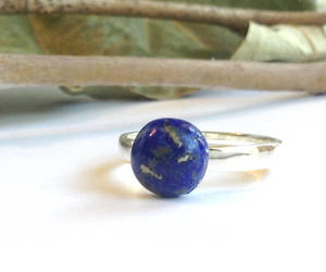 adjustable ring, 925 sterling silver, and etsy image