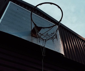 Basketball, hoop, and international image
