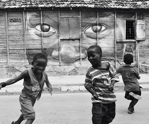 instant, senegal, and life image