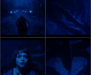 will, netflix, and season 2 image