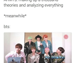 army, funny, and mv image