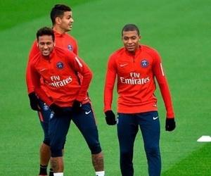 Barca, neymar jr, and psg image