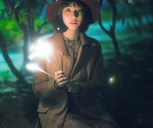 beauiful, pretty, and juniel image