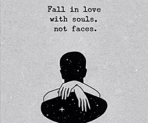 love, quotes, and gif image