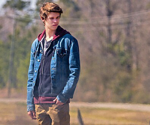 colin ford and boy image