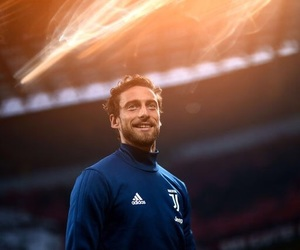 football, Juventus, and marchisio image
