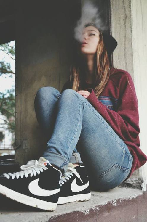 Image about girl in Fashion by Dreamer🌹🦄 on We Heart It