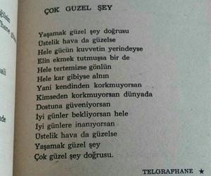 alıntı, türkçe sözler, and telgrafhane image