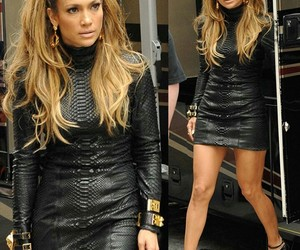 dress and jlo image