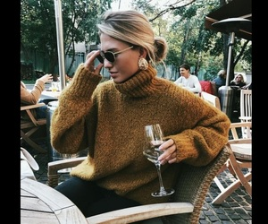 adorable, fashion, and goals image