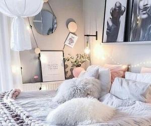 life, love, and sleep image