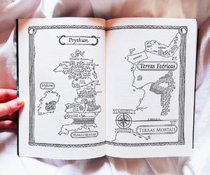 books, livros, and amo livros image