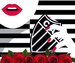 galo, atletico mg, and atletico mineiro image