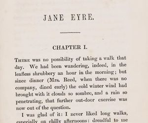article, bronte, and charlotte bronte image