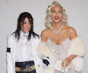 costume, kim kardashian, and kourtney image