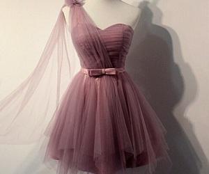 beauty, shortdress, and dress image