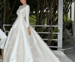 dress, miranda, and mirandakerr image