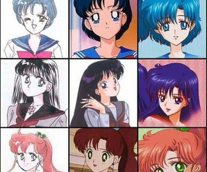90's, ami, and rei image