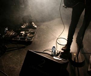 concert image