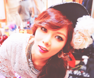 4minute, hyuna, and kpop image