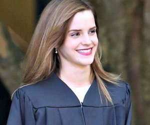 actress, celebrity, and watson image