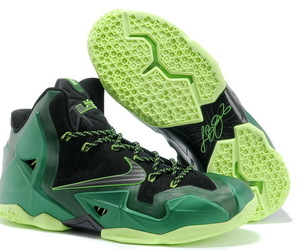 LeBron James, sport shoes, and basketball shoes image