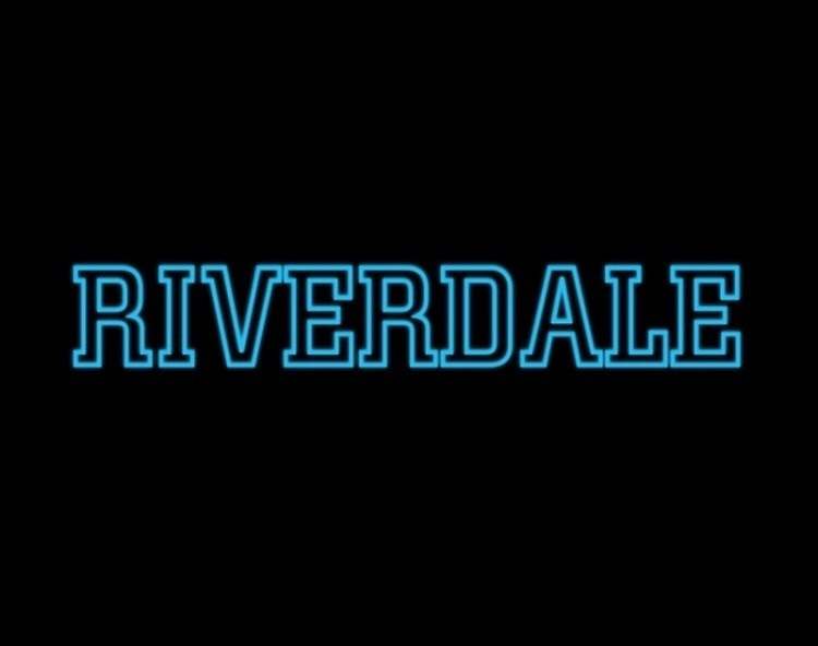 Archie, Betty, and riverdale image
