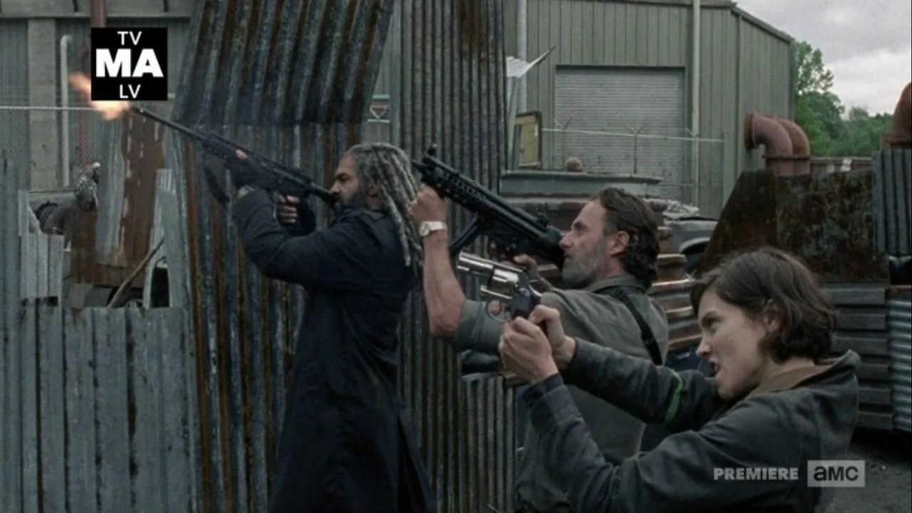 article and walkingdead image
