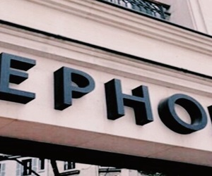 header and sephora image