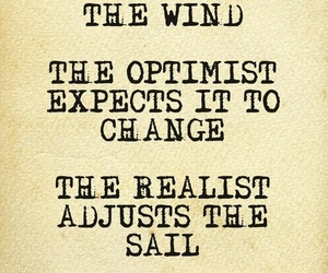 quotes, love, and wind image