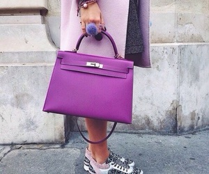 bags and hermes image