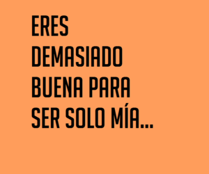 25 Images About Frases De Twitter On We Heart It See More About
