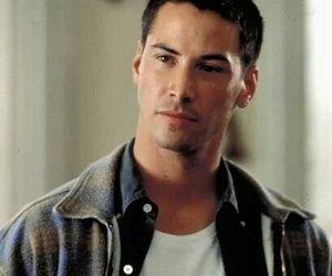 -beautiful, -boyfriend, and -man image
