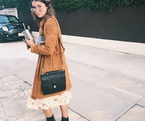 maia mitchell, tumblr, and the fosters image