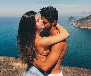 casal, goals, and cute image