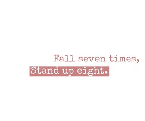 mauve, stay strong, and motivation image