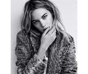 Image by Kendall Jenner and Camille Rowe