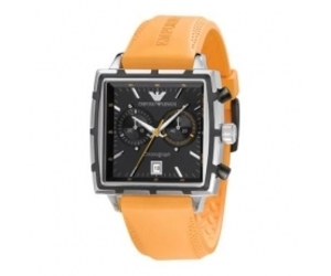 armani watches for men and mens designer watches uk image