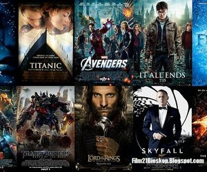online movies stream and watch online free movies image