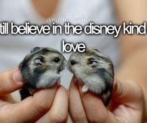 disney, quotes, and teen image