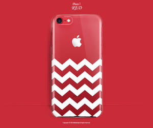 etsy, iphone 5s case, and iphone 6s plus case image