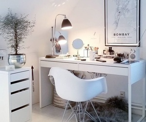 interior, style, and decor image