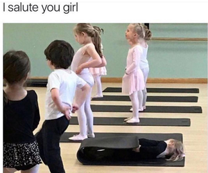 meme, dance, and funny image