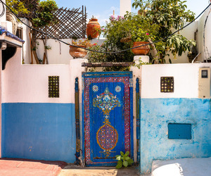 2012, marocco, and magreb image