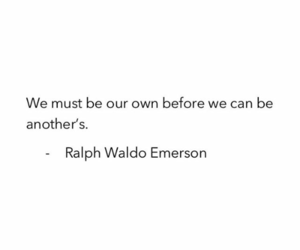 inspiration, quotes, and ralph waldo emerson image