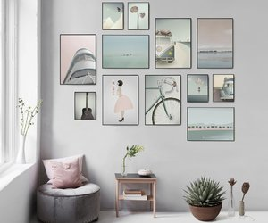 decor, lifestyle, and interior image