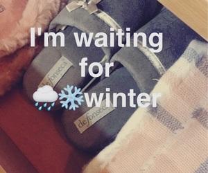 winter, شتوي, and كشخه image