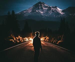 boy, freedom, and inspiration image